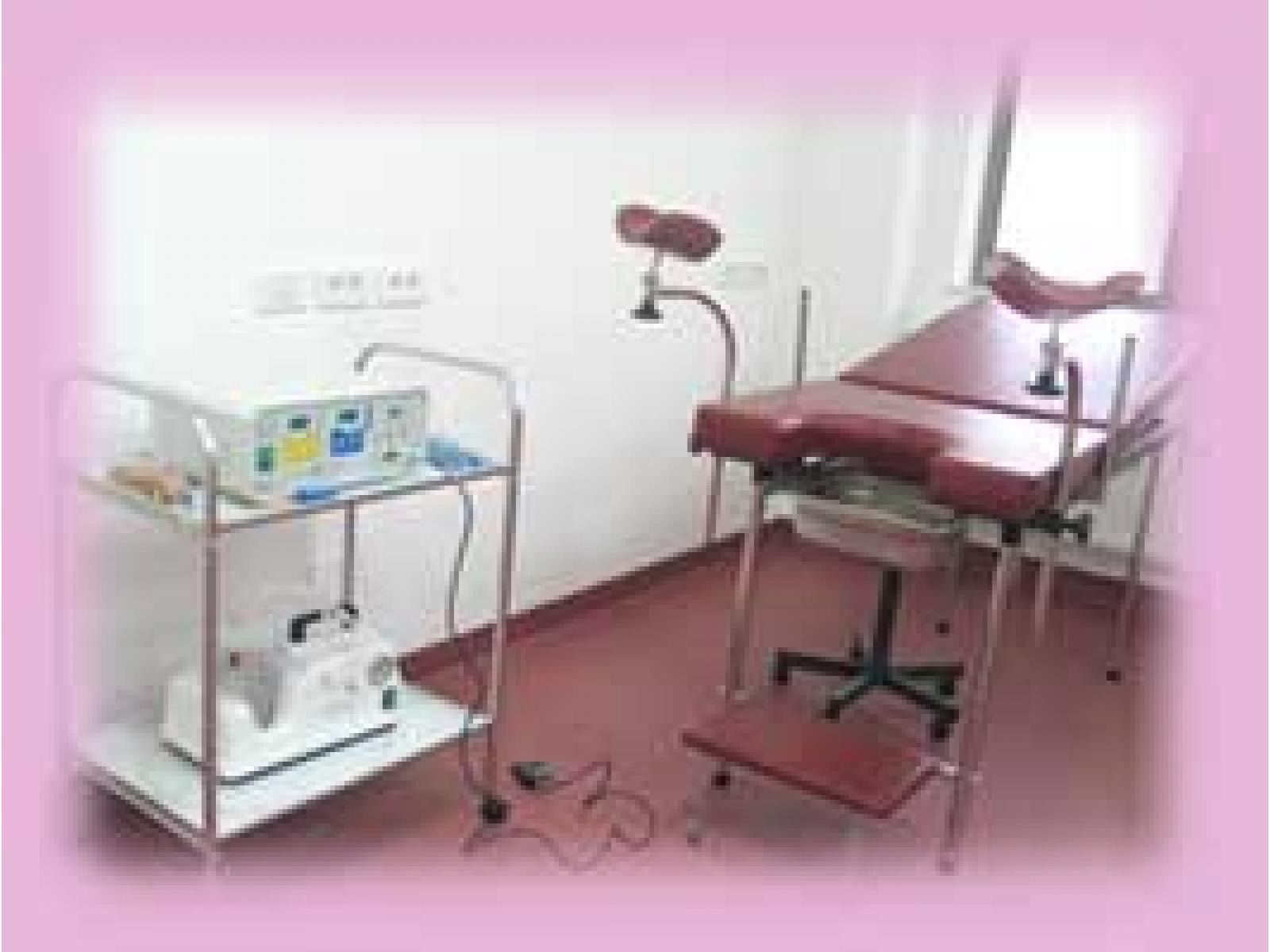 Clinica Elite - ginecologie.jpg