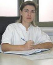 Dr.Elena Voiculescu