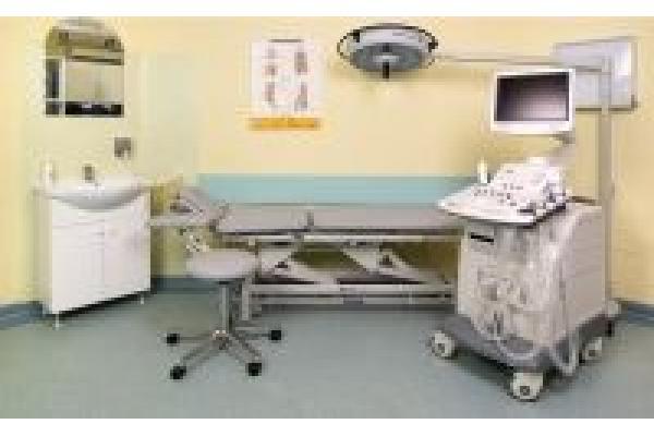 Clinica Ortomed Alex Bucur - pic2.jpg