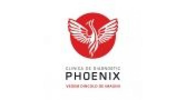 Clinica de Diagnostic Phoenix