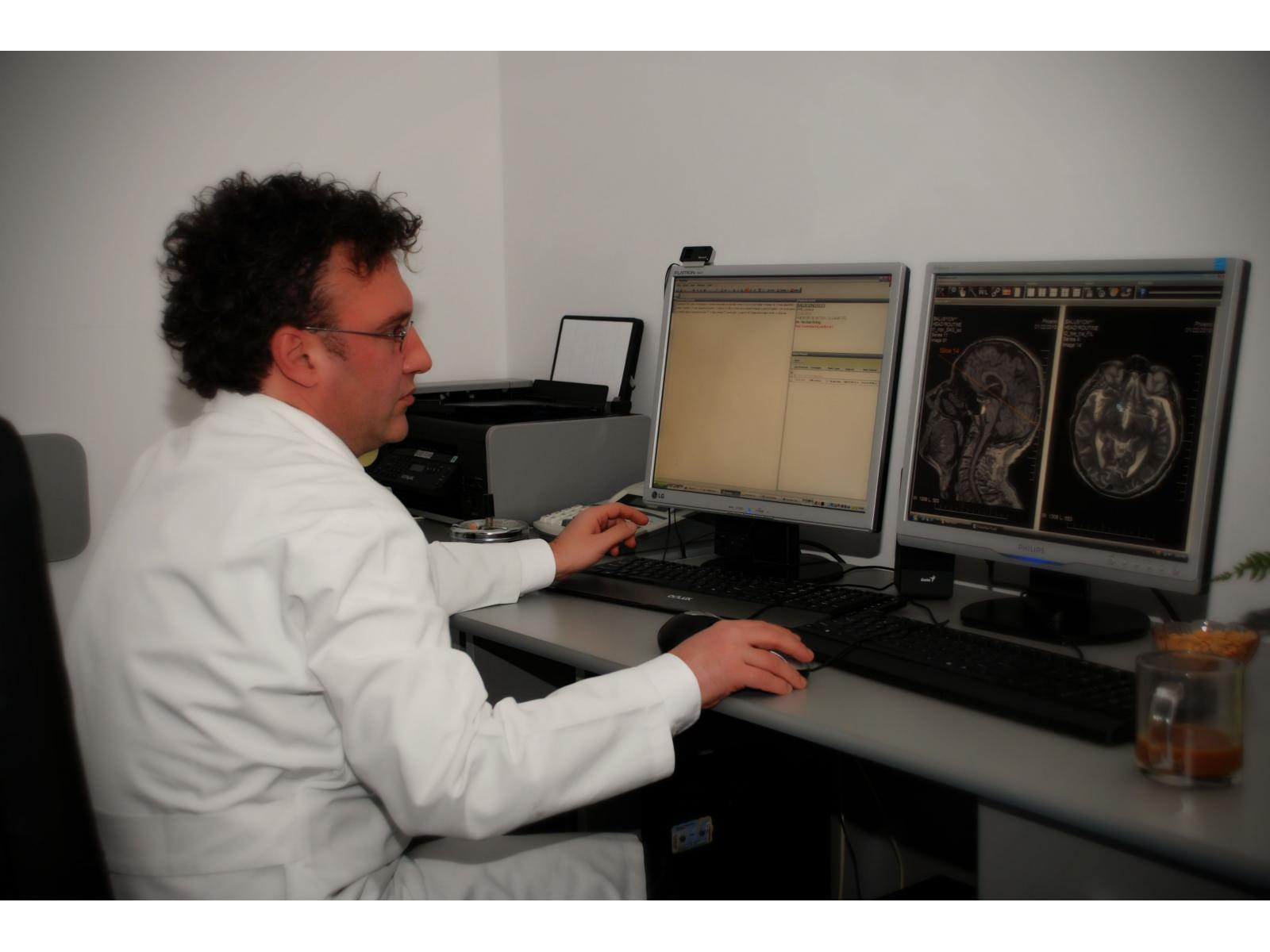 Clinica de Diagnostic Phoenix - DSC_0115.JPG