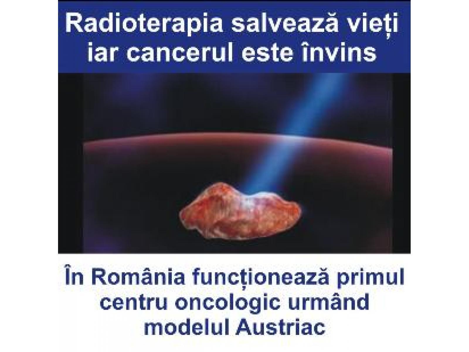 Spitalul OncoFort - RT_(m).JPG