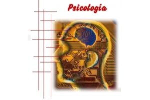 CONTROL MED - ImPsicologia.jpg