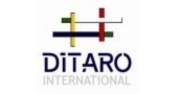 Ditaro International
