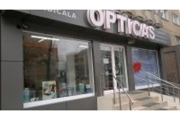 OPTICAS - 17032011216.jpg