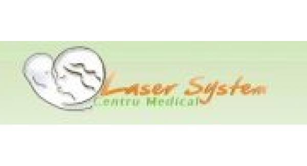 Centrul Medical Laser System