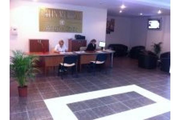 Dalin Medical AngioClinic - IMG_0980.JPG