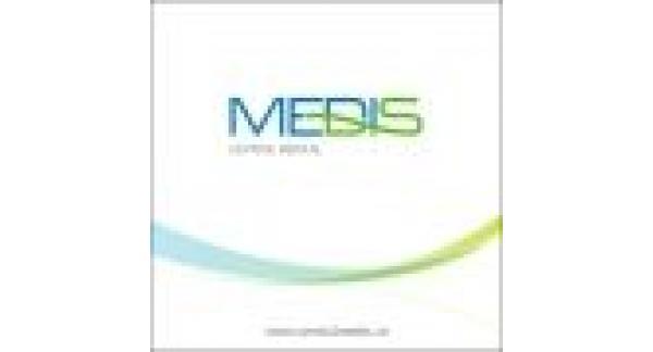 Centrul Medical MEDIS