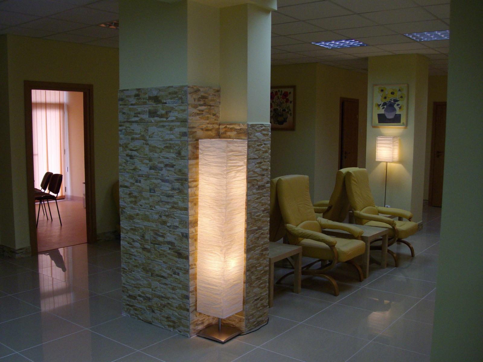 Alpha Medical Center - IMGP0226.JPG