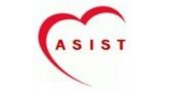 ASIST – Clinica de Asistenta si Consiliere Psihologica