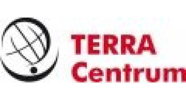 TERRA Centrum