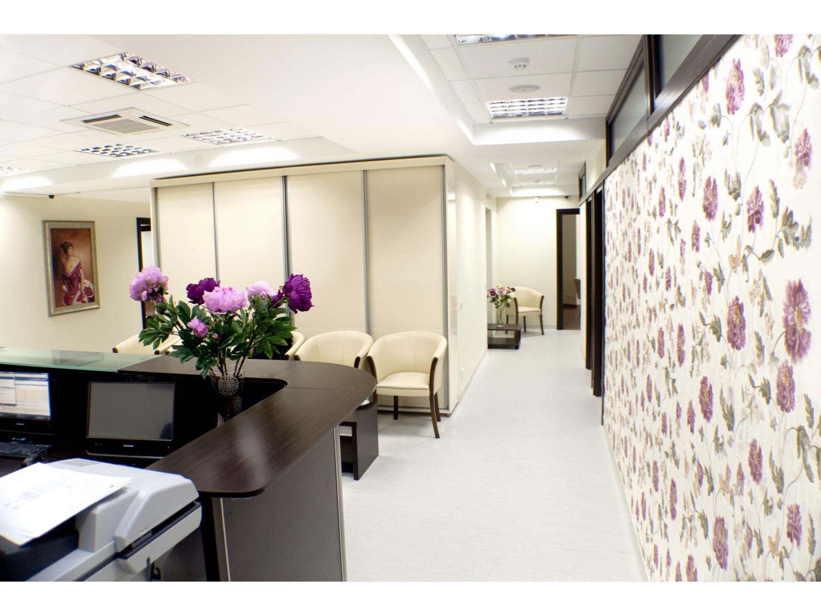Donna Medical Center - IMG_6056.jpg