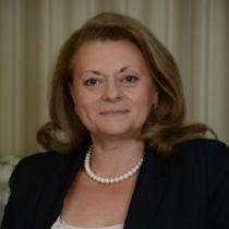 Consilierea pacientului oncologicDna. Victoria Asanache
