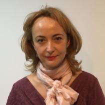 Medic primar obstetrică-ginecologieDr. Laura Leonte