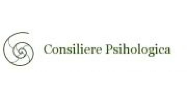 Cabinet Individual de Psihologie-Stanciulescu B Roxana Alina