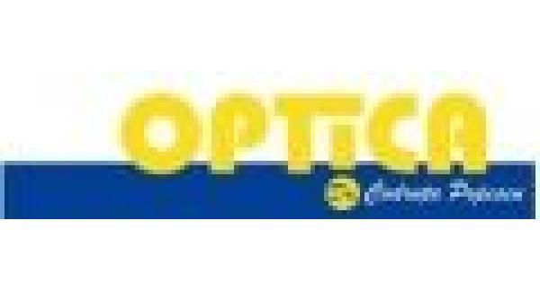 Optica Dr. Codruta Popescu