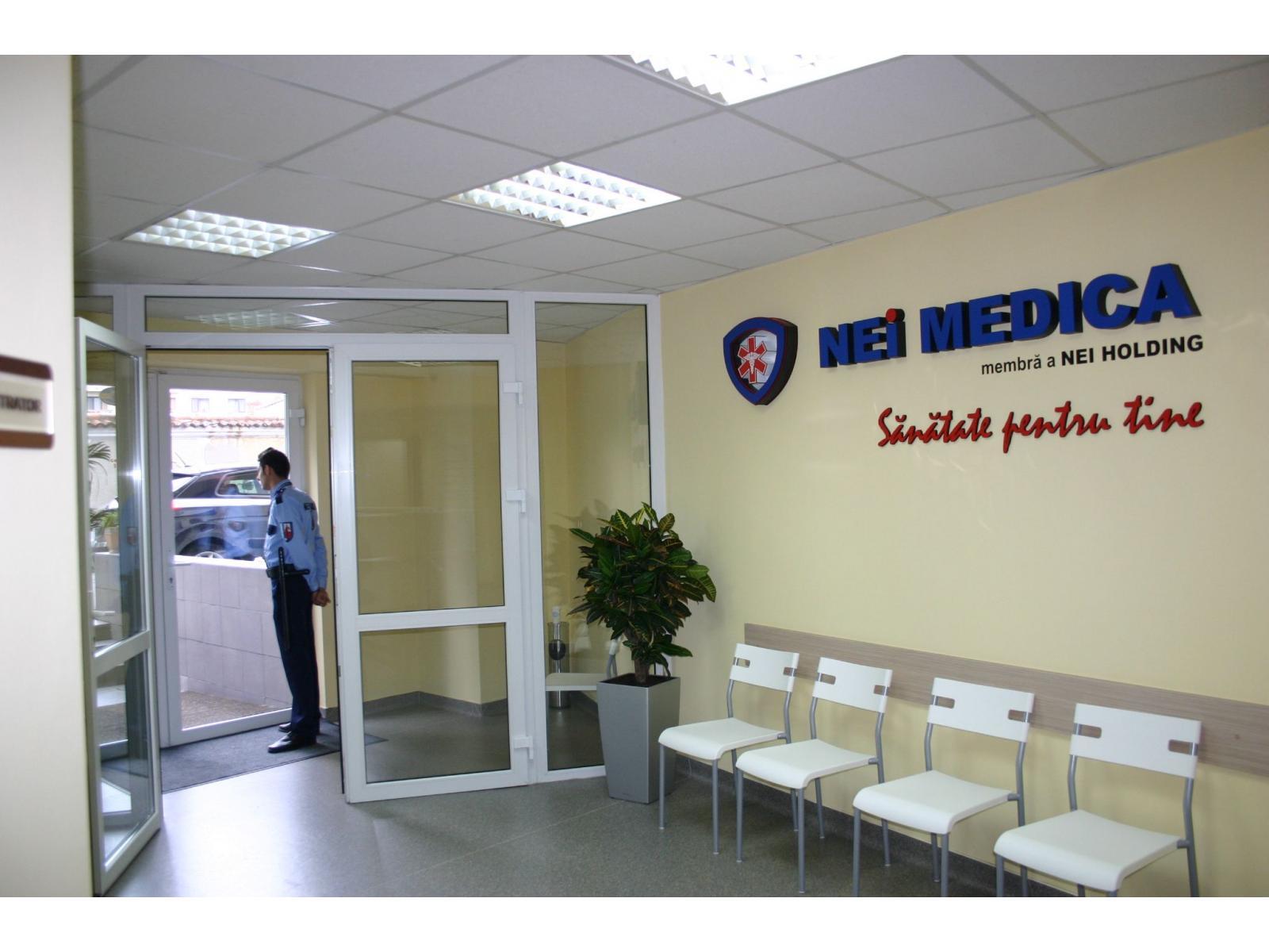 NEI Medica Asist - IMG_4898.JPG