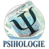 C.I.Psihologie EUGENIA POPOVICI