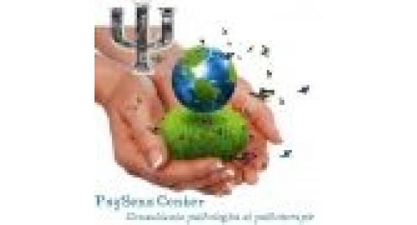 PsySens CENTER - consultanta psihologica si psihoterapie