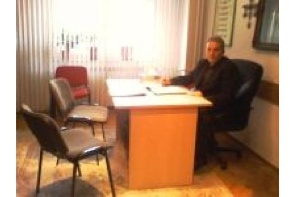 Psihoterapie Nedea Nicolae - 013111155513.jpg
