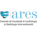 Centrele de Excelenta in Cardiologie...