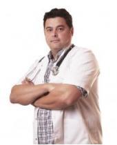 Dr.Marin Postu