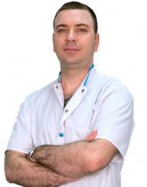 Dr. Iulian Călin