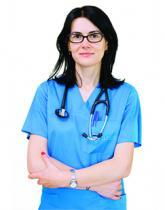 Dr.Mihaela Titu Amariei