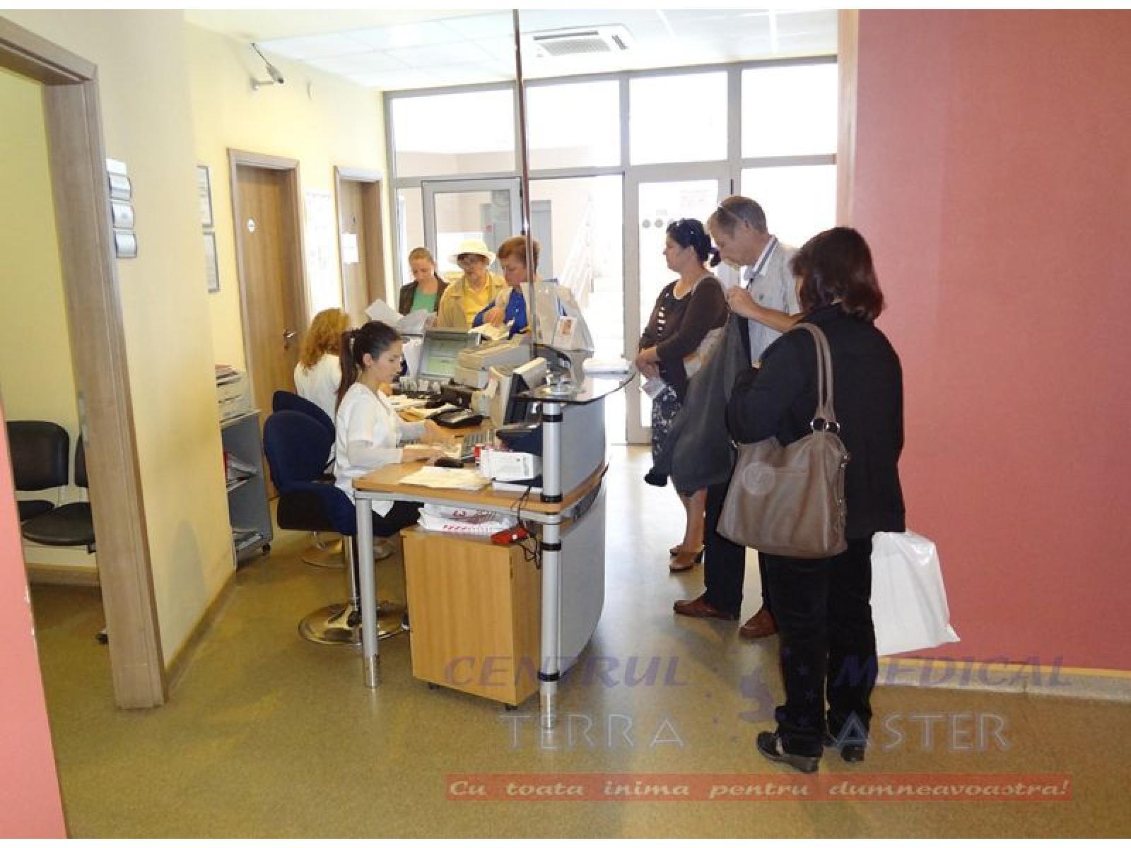 Centrul Medical TERRA ASTER - DSC03314.JPG