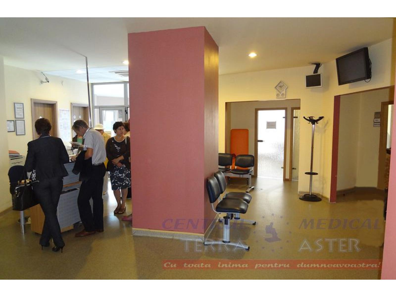 Centrul Medical TERRA ASTER - DSC03319.JPG