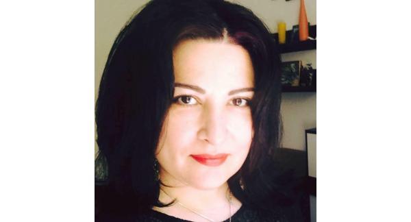 Lucretia Preda - Cabinet Individual de Psihologie