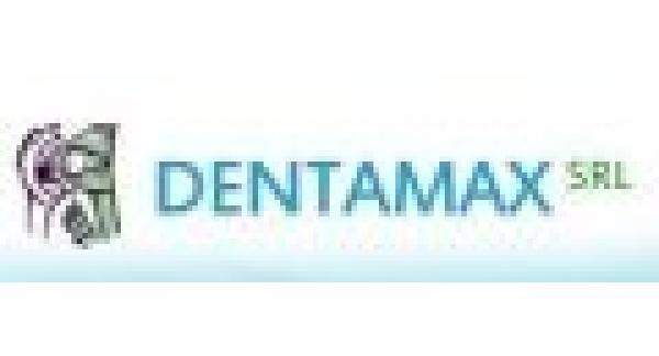 Dr.Calin Cioban - Denta MAX