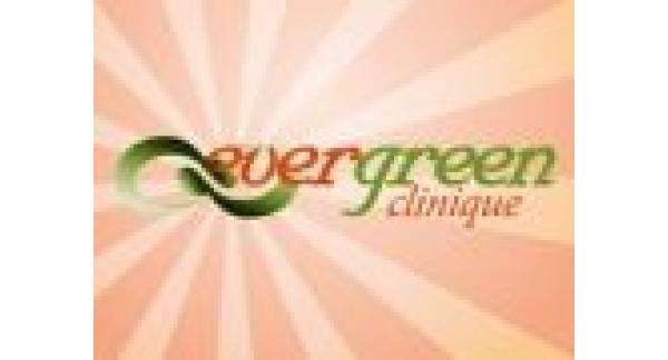 EverGreen Clinique