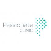 Cabinet Dr Lupu (Passionate Clinic)