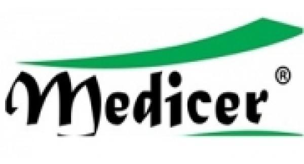Medicer bios