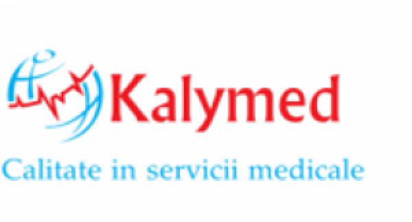 KALYMED- dr. Catrinoiu Liliana