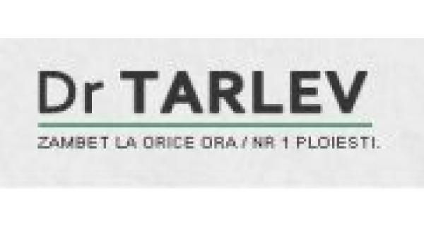 Cabinet Stomatologic Dr. Tarlev