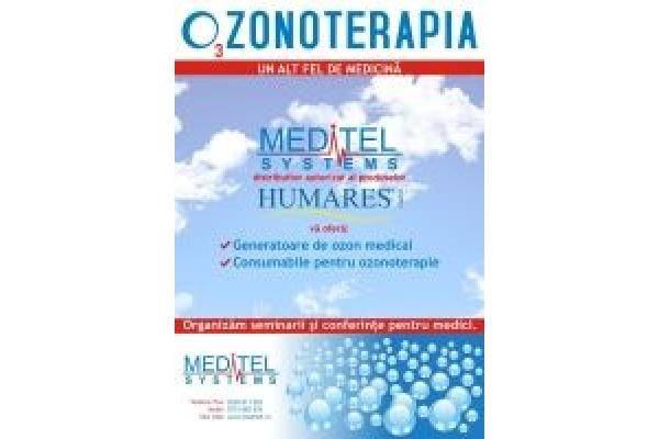 ELISA MED - Ozonoterapia_(A2).jpg