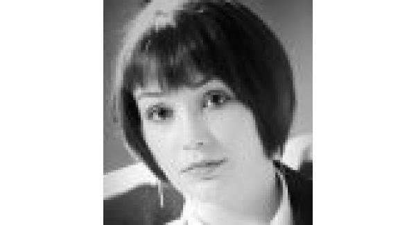 Adina Demian - Cabinet Individual de Psihologie