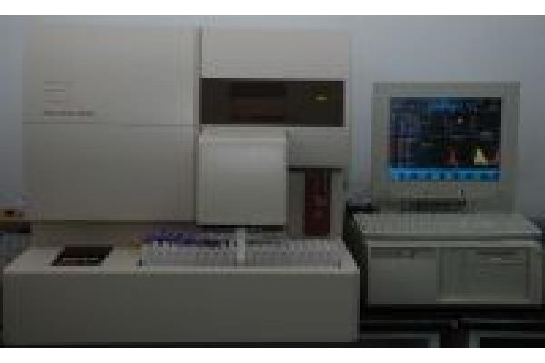 Hiperdia - Centre de diagnostic imagistic si laborator - analizor_laborator.jpg