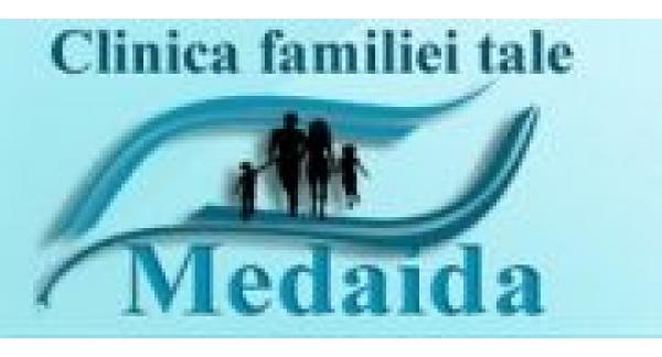 Clinica Medaida