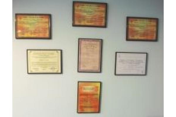 Cabinet individual de psihologie Costache Mariana - DSC06968.JPG