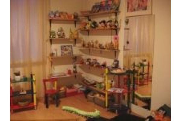 Cabinet individual de psihologie Costache Mariana - dsc06204.jpg