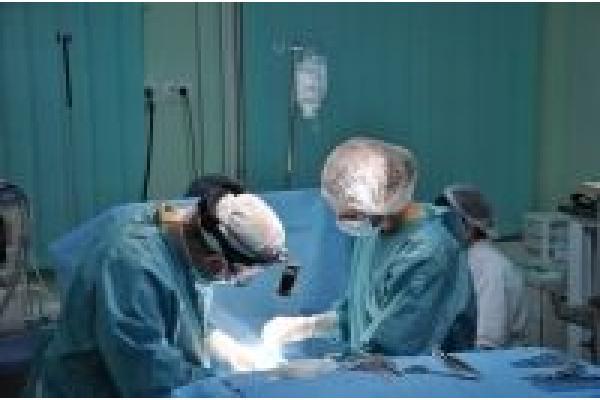 Clinica de chirurgie generala si urologie VANIMED - DSC_0047.JPG