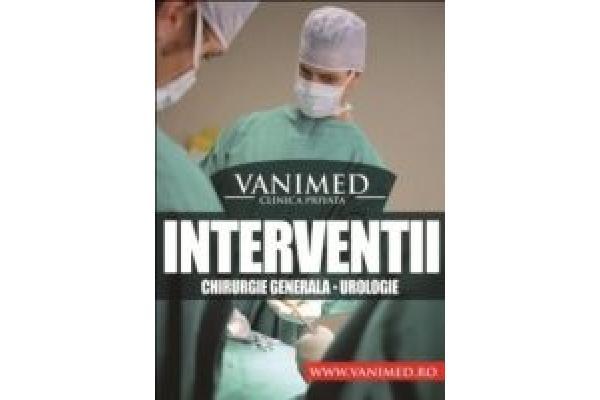 Clinica de chirurgie generala si urologie VANIMED - operatii_chirurgie_urologie.jpg