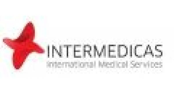 INTERMEDICAS WORLDWIDE
