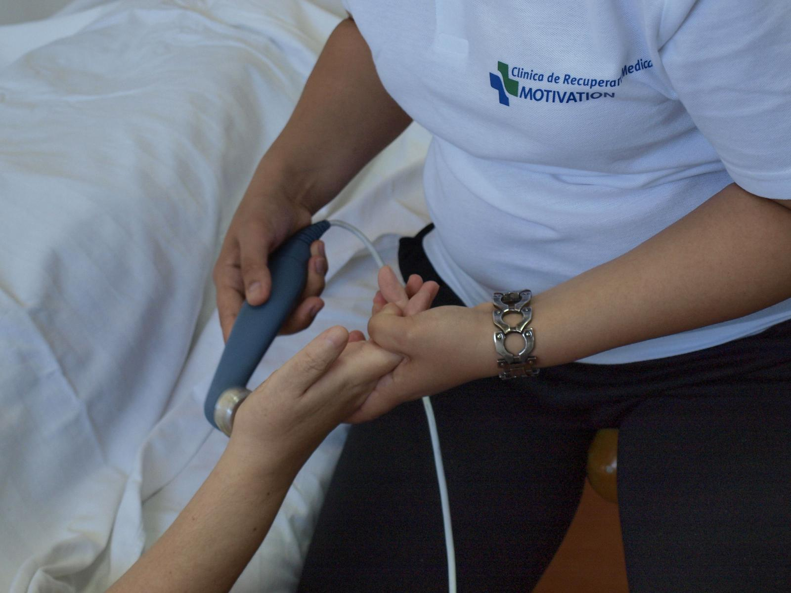 Clinica de Recuperare Motivation - _5132634.JPG