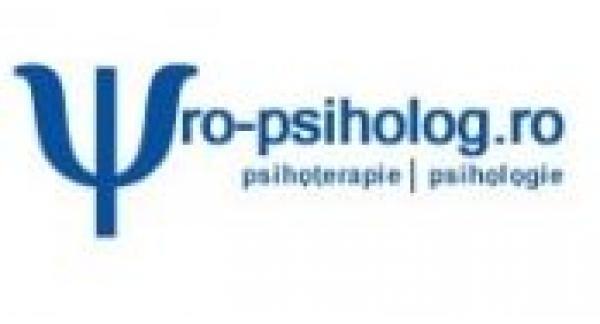 Barcan Rodica - Cabinet Psihoterapie Bacau