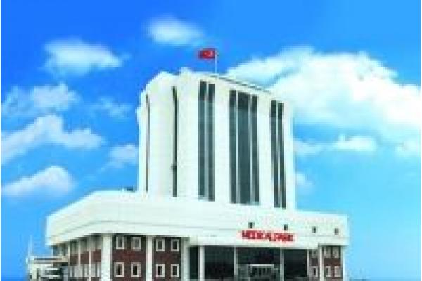 Medical Park Consulting Ro - ANTEP.jpg
