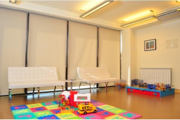 Family Clinic - DSC_3246.JPG